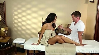 filmed milf fumbled and tittyfucked