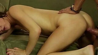 smalltitted legal age youthfulager cockrides mature married lad